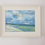 stephen kinder beach with changing sky large wychwood art-ee71cfeb