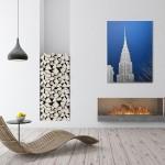 1.michael wallner_chrysler building_aluminium_interior 1_wychwood art-f004e1bf