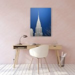 1>michael wallner_chrysler building and United Nations_interior 2_wychwood art copy-d744c0a3