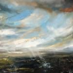 A Call Across The Valley – Main Image (Helen Howells)-b163f5e1