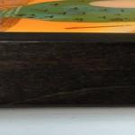 Adam Bartlett Aerotropics Frame Edge Wychwood Art.jpg-8bd108c9