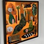 Adam Bartlett Aerotropics Frame Wychwood Art.jpg-2728576c