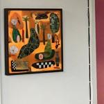 Adam Bartlett Aerotropics Insitu Wychwood Art-622008d3