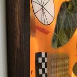 Adam Bartlett Aerotropics Side Wychwood Art.jpg-eeddc0b7