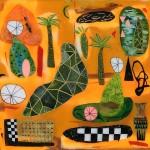 Adam Bartlett Aerotropics Wychwood Art-232b26af