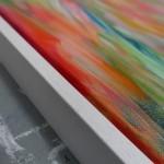 Alanna Eakin Flowers Side Frame Detail-c048b05d