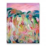 Alanna Eakin Hope and Dreams Abstract Landscape Art Large-7fdffac2