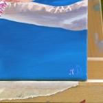 Amy Devlin. Distortion 4.Wychwood Art 5-b7df2e6f