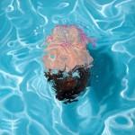 Amy Devlin. Harmony. Wychwood Art. 1-3d9b2227