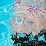 Amy Devlin. Harmony. Wychwood Art. 4-26465169