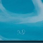 Amy Devlin. Harmony. Wychwood Art. 6-b5ae9273