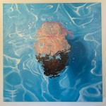 Amy Devlin. Harmony. Wychwood Art. 7-0fa82a05