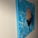 Amy Devlin. Harmony. Wychwood Art. 8-522ee3d2