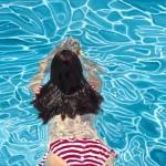 Amy Devlin.Andromeda.wychwood art 1-9f091673