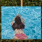 Amy Devlin.Andromeda.wychwood art 2-78d34607