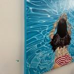 Amy Devlin.Andromeda.wychwood art 7-b7f60a9c