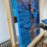 Amy Devlin.Distortion 4.wychwood art 6-a0549e55