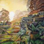 Autumnal Dawn_wychwood (1)-48a950de