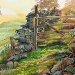 Autumnal Dawn_wychwood-4fea5c4d