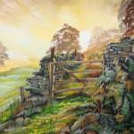 Autumnal Dawn_wychwood USE-d10f425e
