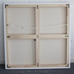 Back of 100 + canvas 2000 small-27ea8dbf