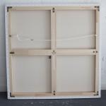Back of 100 + canvas 2000 small-e5182c91