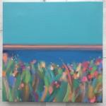 Blue Sky Pink front wychwood art-9a136259