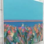 Blue Skyside1 wychwood art-60bba9c2