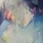Claire Chandler Beyond The Shadows Wychwood Art-0363da3d