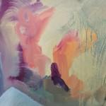 Claire Chandler Beyond the Shadows detail Wychwood Art-b7ca2eb9