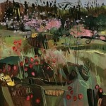 Elaine Kazimierczuk Tackley Triptych Wychwood Art-5e94b0ae
