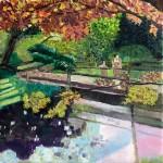 Eleanor-Woolley-_-Japanese-Garden-_-Landscape-_-Expressionist-9d3aa968