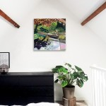 Eleanor-Woolley-_-Japanese-Garden-_-Landscape-_-Expressionist-_-Insitu-1-77a9392b