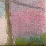 Eleanor-Woolley-_-Japanese-Garden-_-Landscape-_-Expressionist-_-Signature-7cb710fa