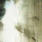 Focality Detail 4 1000-f247cc9a