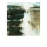 Focality on white background-2165b4dd