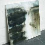 Gina Parr Focality Wychwood Art 2-121ab474