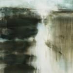 Gina Parr Focality Wychwood Art -b19f0b4f