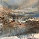Hope – Close Up View 2 (Helen Howells)-8f7d3218