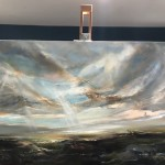 Hope – Easel View (Helen Howells)-e9ca6059
