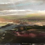 Hope – Signature View (Helen Howells)-18b4ab4f