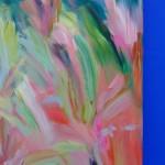 Hope and Dreams Alanna Eakin detail of gestural brushstrokes-e04984b3