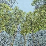 Jennifer Jokhoo Solitude Wychwood art-32cd4e1c