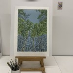 Jennifer Jokhoo Solitude Wychwood art Insitu 2-a6aa3f2b