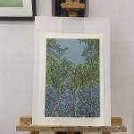 Jennifer Jokhoo Solitude Wychwood art Insitu 3-b9a9d168