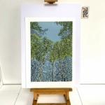 Jennifer Jokhoo Solitude Wychwood art instiu -e8c08123