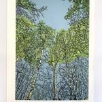Jennifer Jokhoo Solitude Wychwood art white background copy-c75f5637