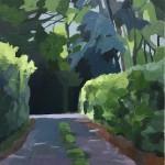 Margaret Crutchley Into the Shadows  Wychwood Art reduced-91174613