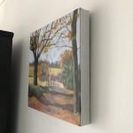 Margaret Crutchley  Last Leaves Side view-ed51c8ea