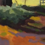 Margaret Crutchley  Last Leaves Wychwood Art Close up 2-c6ca945e